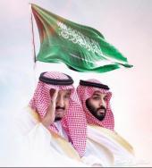 فلة للبيع في الرياض