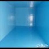 نظافة خزانات تنظيف شقق نظافة سجاد وكنب