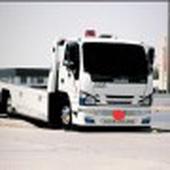 سطحه شرق الرياض الرمال مونسيه القادسية الخليج
