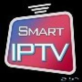 اشتراكات للقنوات المشفرة Iptv بجودة عالية