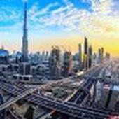 وسيطك في دبي والامارات