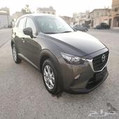 CX3 2019 Mazda مازذا