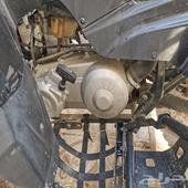 320 cc buggy دباب باقي