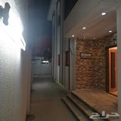 حي بن مشيط خلف المطعم السعودي
