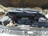 رنج - موديل 2006 ماشي 266 علفحص