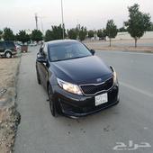الرياض حي الفوطه