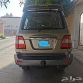 GXR 2007 البازعي