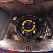 طوارق 2009 للبيع V6
