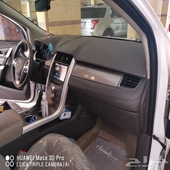 فورد ايدج 2011 للبيع-Ford edge 2011 for sale