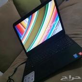 جهاز كمبيوتر Dell