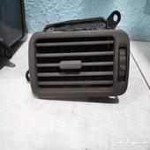 قطع غيار لكزسLS400