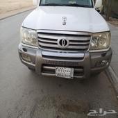 الرياض حي الاسكان