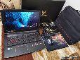 لاب توب Acer i7 جمينج PREDATOR مميزGTX1060