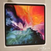 iPad pro 12.9   Magic keyboard   Airpods pro