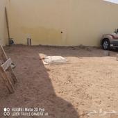 حوش وغرف استثماريه للبيع جدة مخطط الفيصل