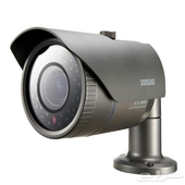 كاميرا مراقبة سامسونج
