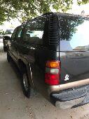 جمس سوبربان 2003 للبيع