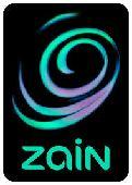 شريحة بيانات زين غير محدودة