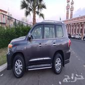 جي اكس ار 2014 فل كامل للبيع المستعجل الرياض
