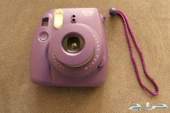 كاميرا فورية للبيع