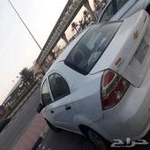 سيارة افيو 2011 الدمام
