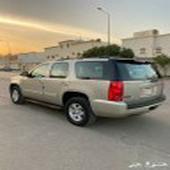 سياره للبيع الرياض