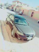 سوناتا 2006 للبيع الرياض