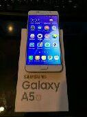 جالكسي Galaxy A5 (6)
