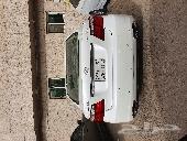لكزس 460 موديل 2008 ممشى قليل للبيع