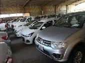 معرض الوسام الجديد للسيارات