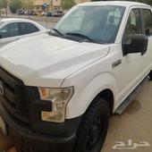 الرياض حي الفيحاء