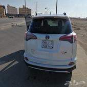 الرياض محافظة القويعية