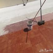 كشف تسريبات المياه بالجهاز الإلكتروني
