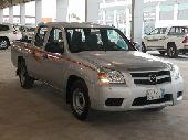 مازدا BT50 2013 (((تم البيع)))