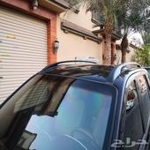 سيارة سنتافي 2012