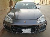 الرياض - بورش    كيان   موديل  2008