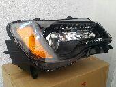 شمعات كرايسلر سي 300 ( C 300 )