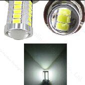شمعات LED H4