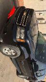 تاهو ال تي 2007قصير