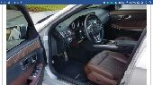 مرسيدس  E300 2014