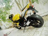 سوزوكي 2007 حجم1000