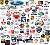 نوفر جميع قطع غيار السيارات مع شحن القطع