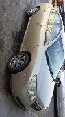 الرياض - سيارة النترا موديل