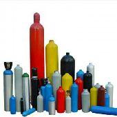 غازات صناعية -معدات صناعية 0509611443