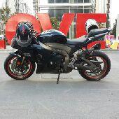 gsxr 2011 1000 دباب