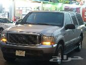 للبيع اكس كيرجن مديل 2002