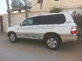 vxr99 للبيع