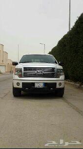 فورد f150. 2011