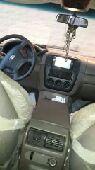 سيارة اكسبلور 2002 للبيع تشليح