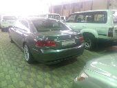 سيارة للبيع BMW